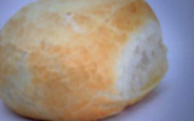 The Dinner Roll